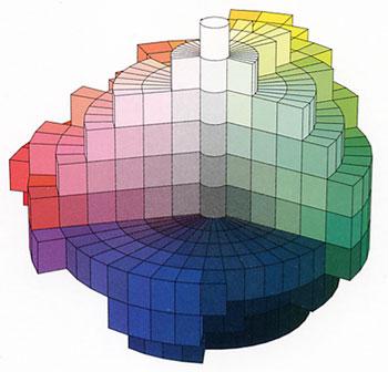 PCCS(日本色研配色体系) PCCSは色彩教育と配色調和に有効な色票... 大日精化>色彩知識